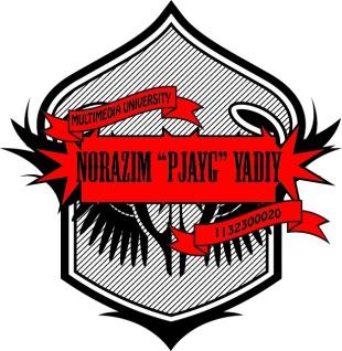 norazimyadiylogo_1132300020